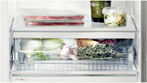 Side By Side Kühlschrank Neff : Neff k d side by side refrigerator k d bedienungsanleitung