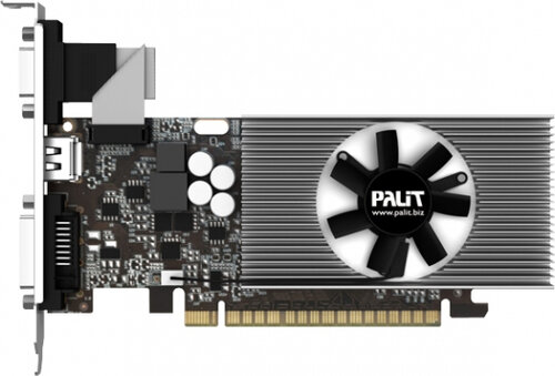 Palit GeForce GT 740 - 3