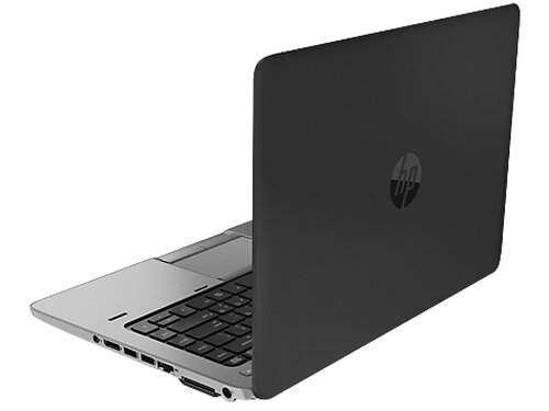 elitebook 8470p manual pdf