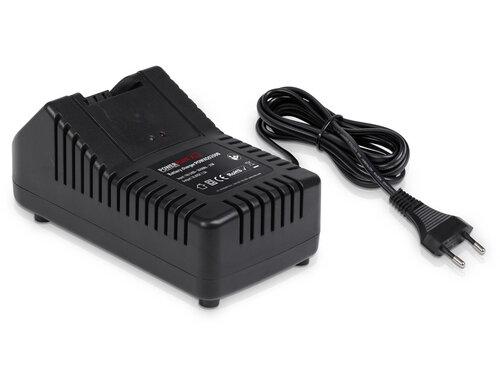PowerPlus POWXQ5250 - 8