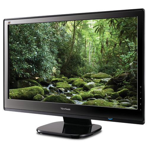 Viewsonic VX2253MH-LED #2