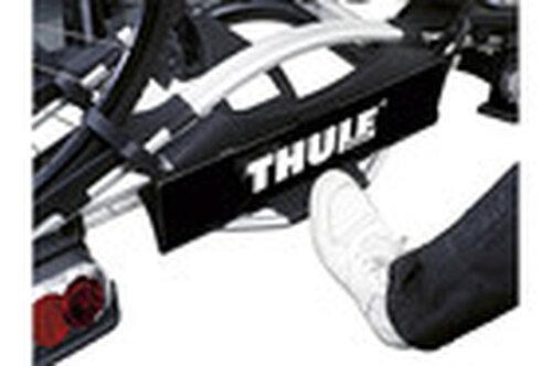 Thule EuroWay G2 922 - 6