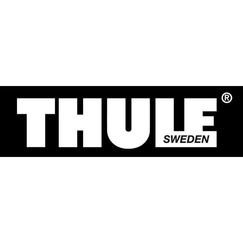 Thule Thule Lock Kit - 2