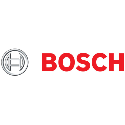 Bosch Aquatak 110 Plus #2