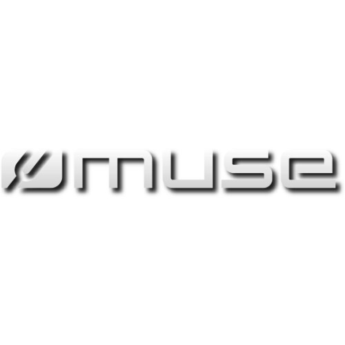 Muse M-115 TV #4