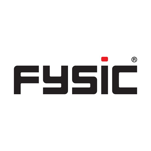 Fysic Big Button GSM FM-9800 #2