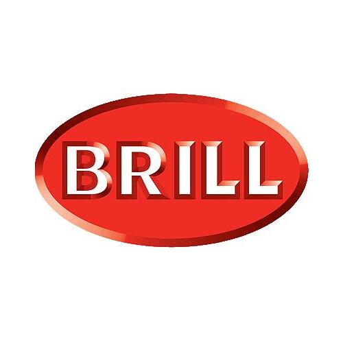 Brill Rasenmäher Bedienungsanleitung : bedienungsanleitung brill razorcut premium 38 11 seiten ~ Watch28wear.com Haus und Dekorationen