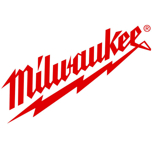 Milwaukee 2667-20 #2
