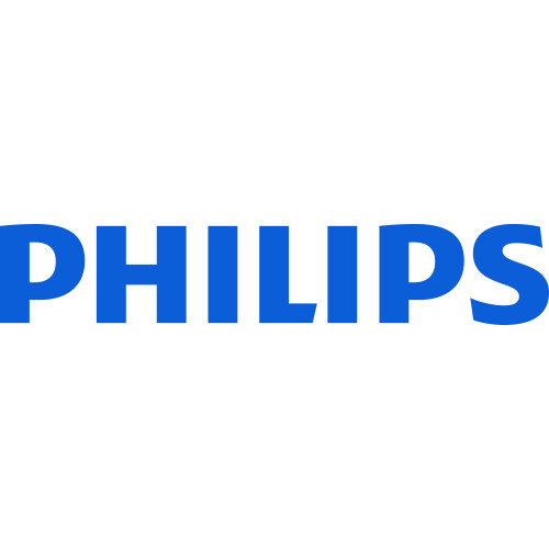 Philips SHB6100 #2