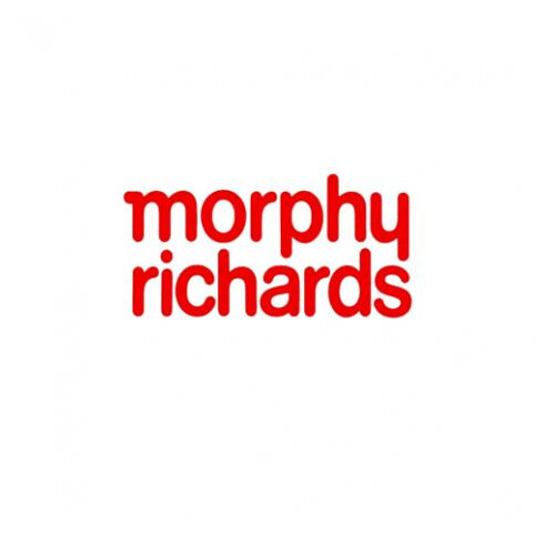 Morphy Richards Comfigrip 301020 #1