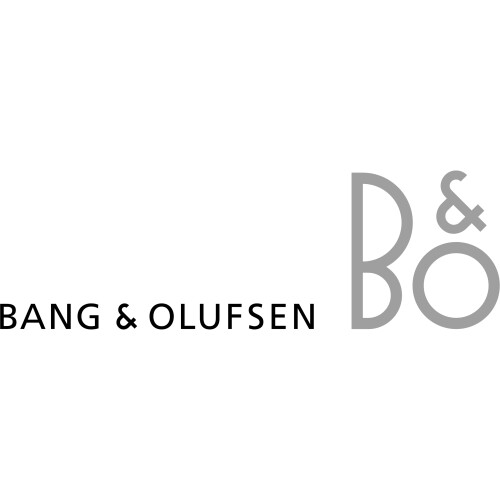 Bang & Olufsen Adaptive Sound Technology #1
