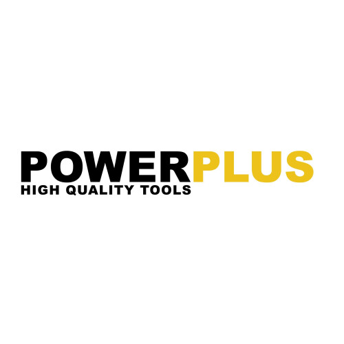 PowerPlus POWXQG3050 #8