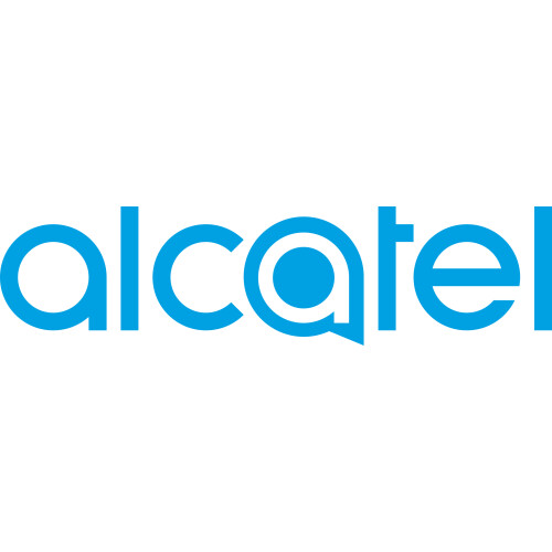 Alcatel One Touch Scribe Easy #1