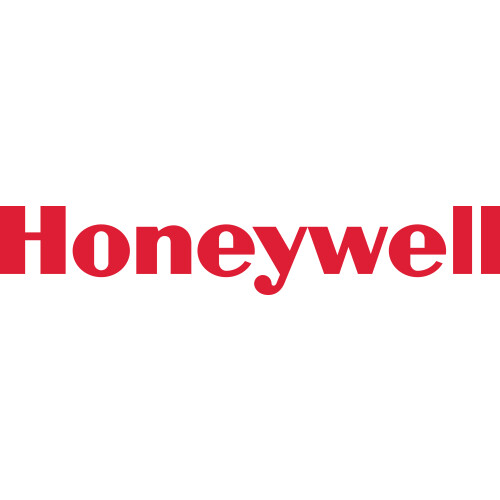 Honeywell CT50K1028 #2