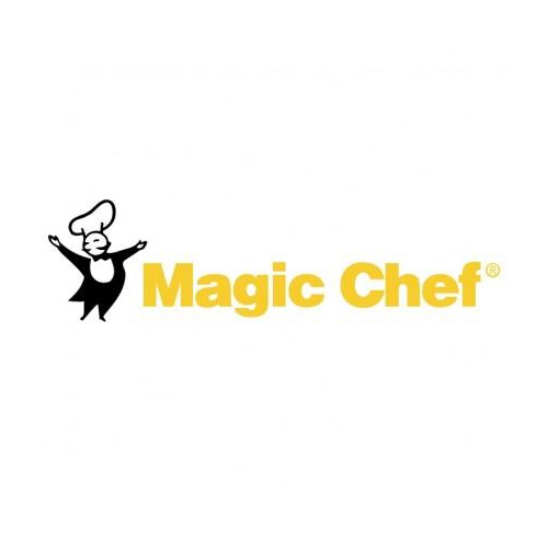 Magic Chef MCWBC77DZC #2