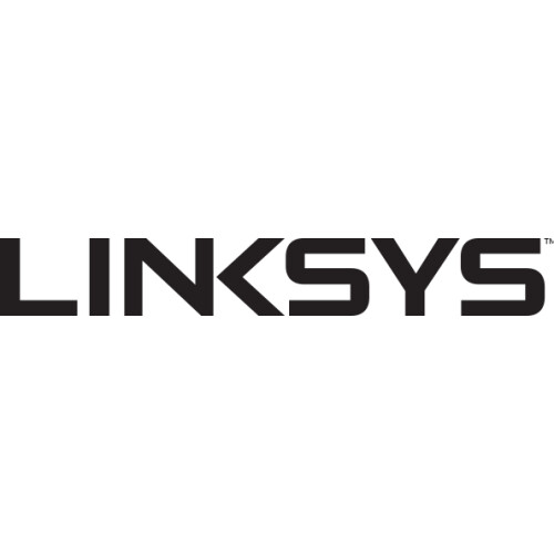 Linksys WES610N Bridge #2