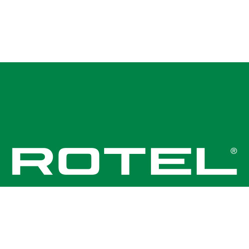 Rotel RCD1520/ZIL #2