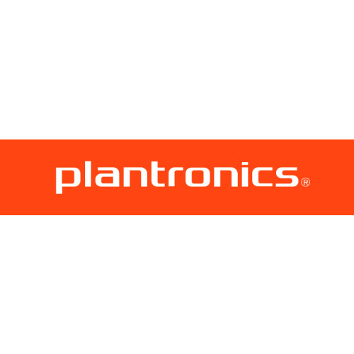 Plantronics VistaPlus DM15 #2