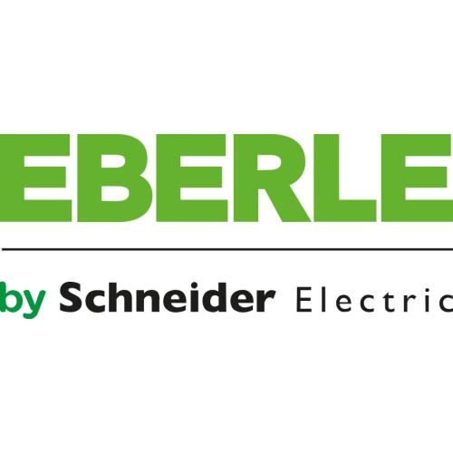 Eberle Raumthermostat RTR-E6731