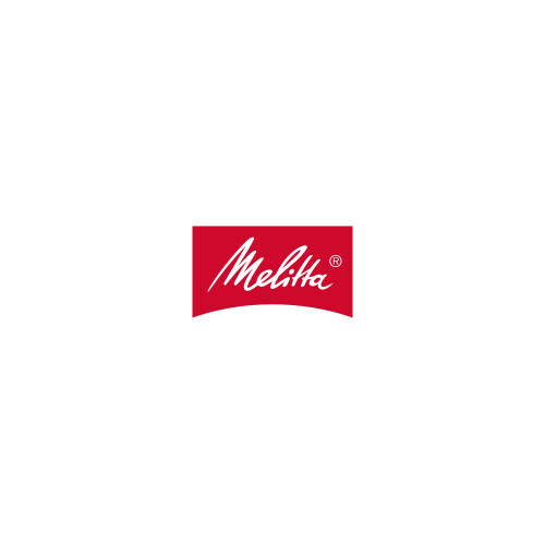 Melitta AromaFresh #6
