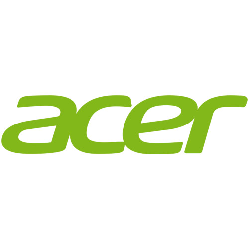 Acer Spin 3 SP314-53GN-543F - 2