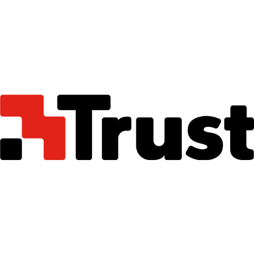 Trust Screen Protector for iPad #6