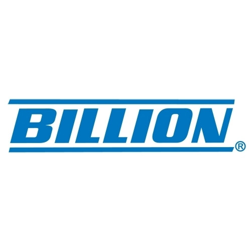 Billion BIPAC 8500 #2