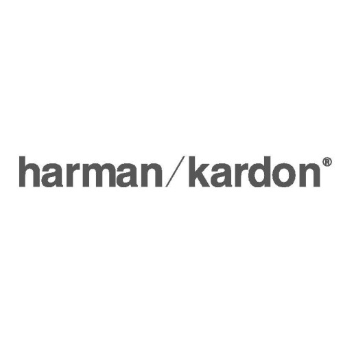 Harman Kardon CL #2