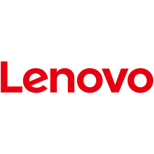 Lenovo ThinkPad 2 N3S25MH #2