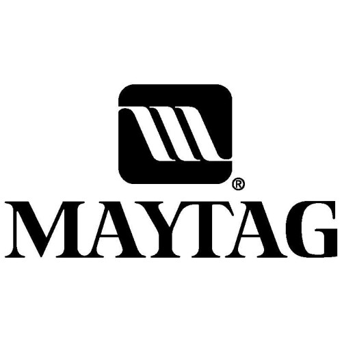 Maytag MBR2258XES #2