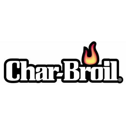 Char-Broil 463436814 #2