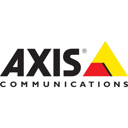 Axis Q6032 #2