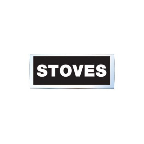 Stoves Richmond S900 DF - 2