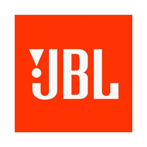 JBL On Time 200P #2