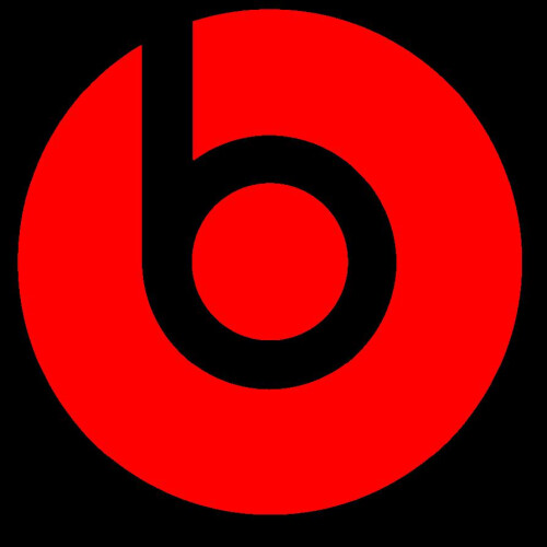 Beats by Dr. Dre Beatbox #6
