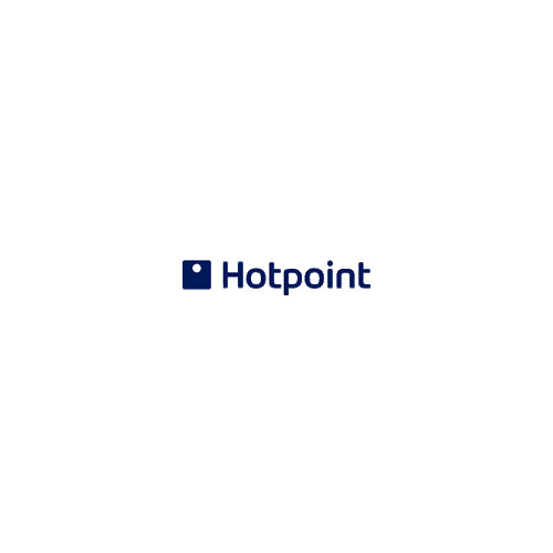 Hotpoint Ariston LFT 116 A EX Bedienungsanleitung