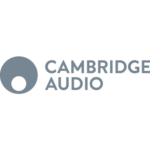 Cambridge Audio DacMagic Plus - 6