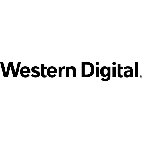 Western Digital My Passport Ultra #4