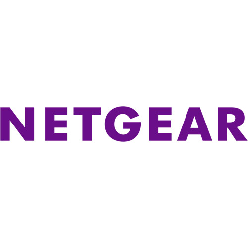 Netgear Wireless N300 ADSL 2 #2