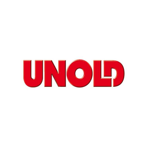Unold 38411 #6