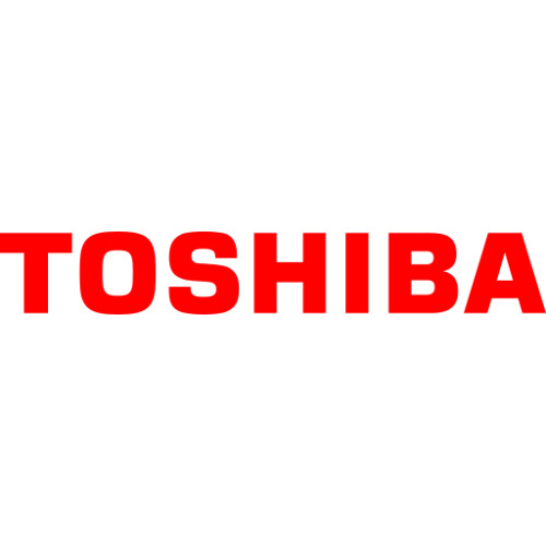 Toshiba Canvio Slim #5