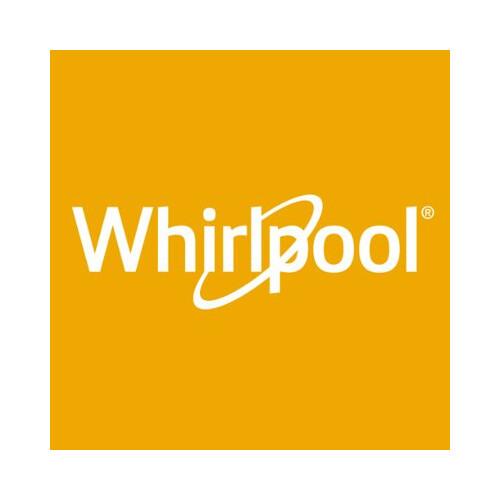 Whirlpool 6th Sense #3