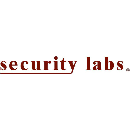 Security Labs SLC-170C #2