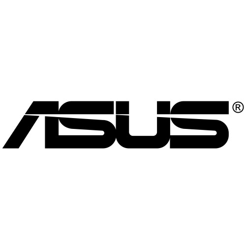 Asus AN200 External HDD #4
