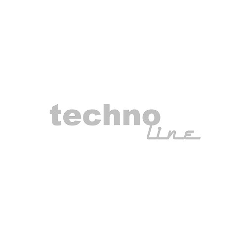 Techno Line WS 9611 IT #1