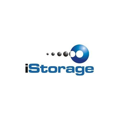 iStorage IS-DG-256-1000 #5