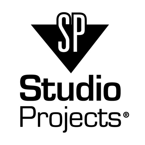 Studio Projects LSM #2