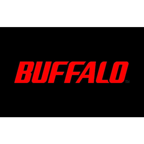 Buffalo DriveStation HD-WLU3 #5