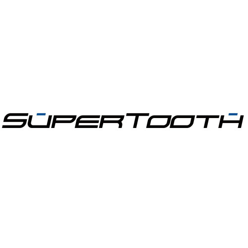 SuperTooth Disco 2 #5