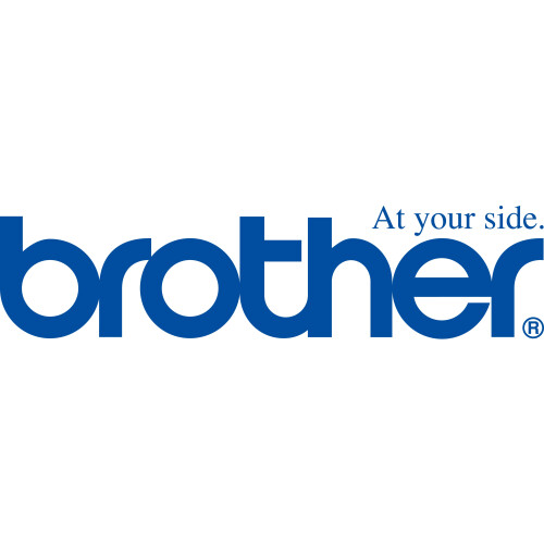 Brother DS-700D #4